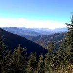 Kufri-mountain-view