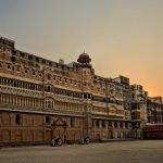 Junagarh Fort Bikaner Rajasthan