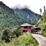 Tirthan valley places to visit in Himachal Pradesh